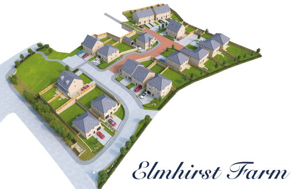 Elmhirst Farm 11
