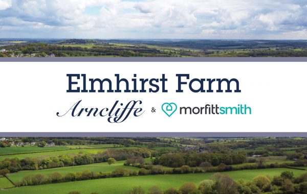 Elmhirst Farm 12