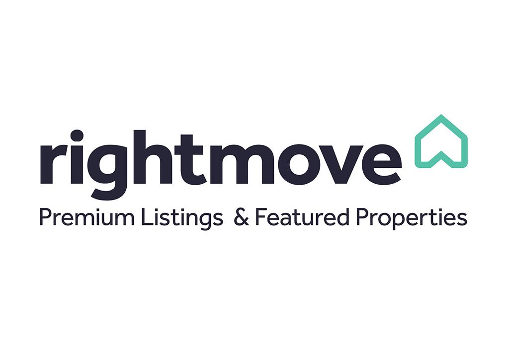 Rightmove Premium + Featured