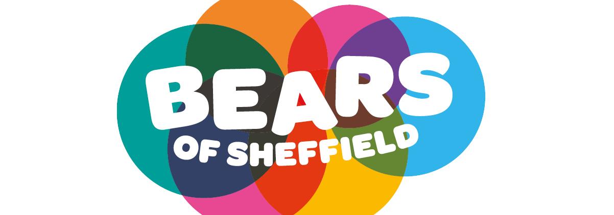 Banner Bears of Sheffield