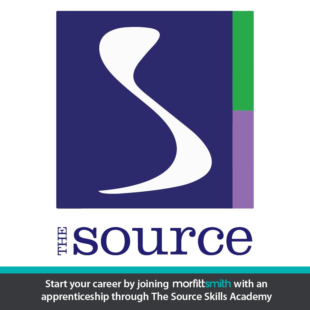 Recruiting apprenticeship source
