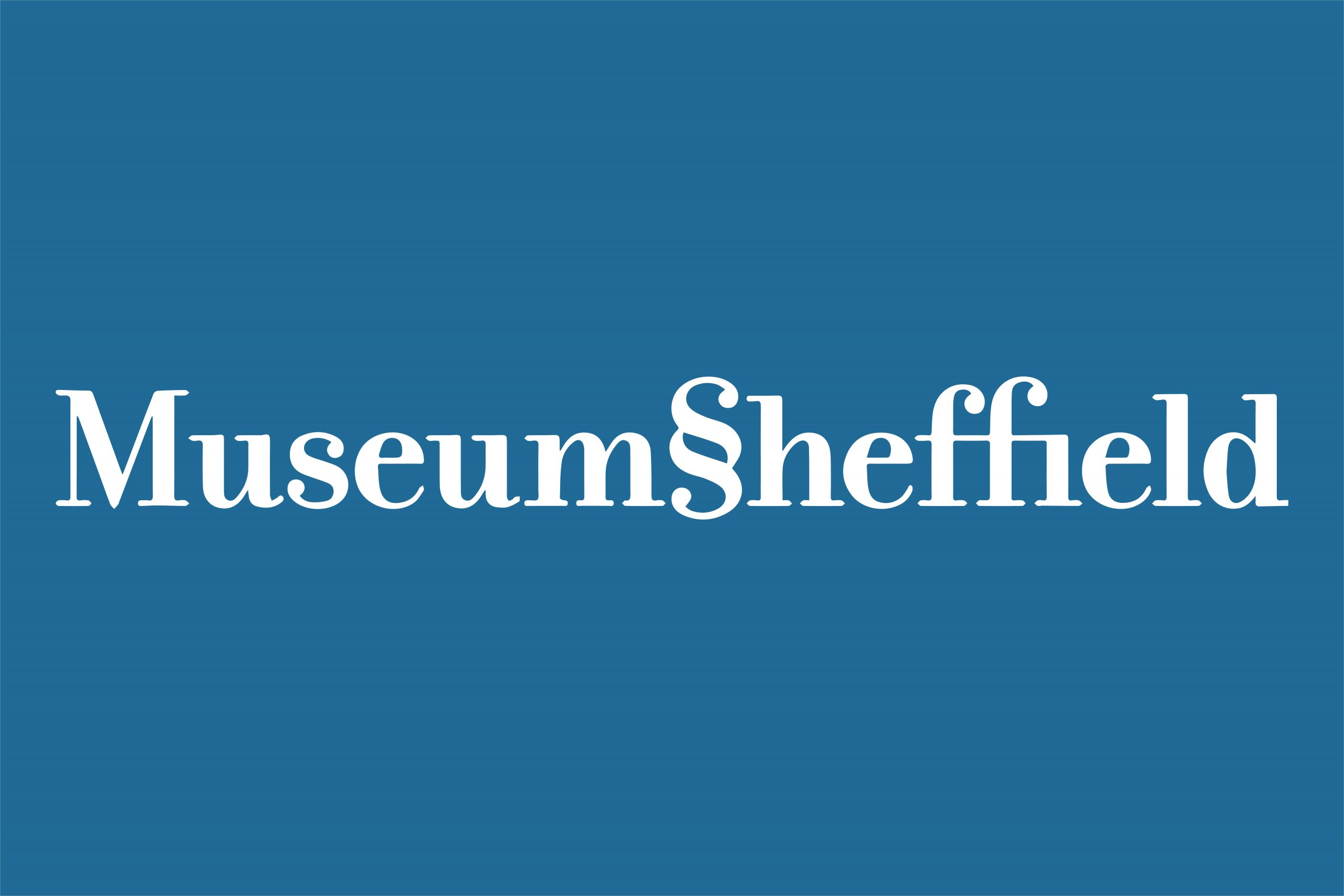 Charities & Events Museums Shefield